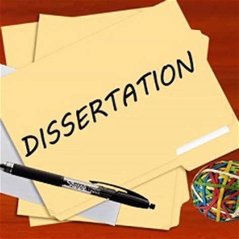 education dissertations doctor of education ed d college of education