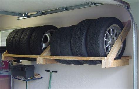 store tires   garage garagespot