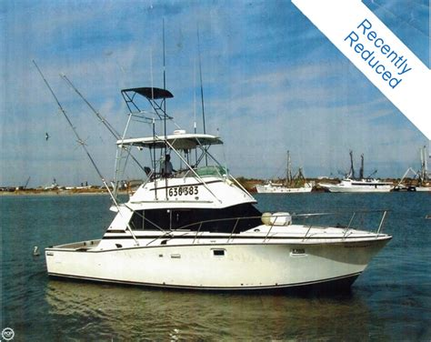 used fishing boats for sale in florida fishing boats for sale in palm bay florida used fishing