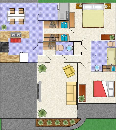 search patio homes commercial space for rent floor plan