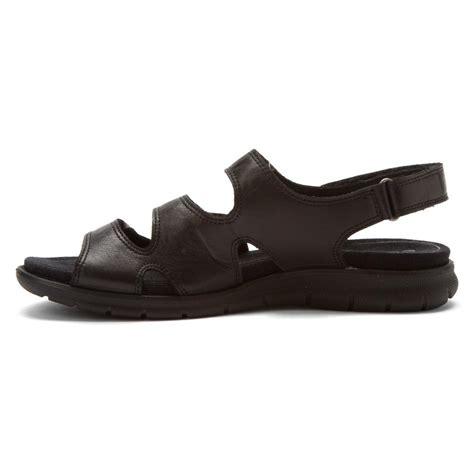 s ecco sandals ecco women s babett sandal 3 sandals in black