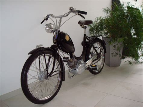 Sachs Torpedo Motorrad by Dsc01733 Torpedo Sachs Baujahr 1950 Motorrad Oldtimer