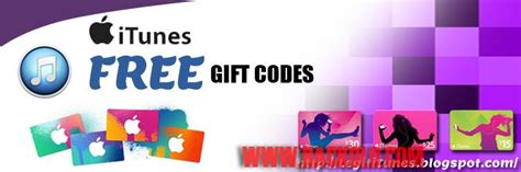 Get Free Itunes Gift Card No Surveys - free itunes gift card code no surveys gift ftempo