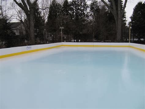 how to make an ice skating rink in your backyard 1000 images about our backyard rink projects on pinterest