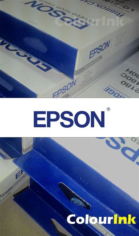 Ribbon Mask Lq 21802170 New epson original lq 2190 lq 2080 2180 l end 1 5 2020 1 26 am