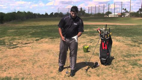 timing in golf swing golf tips practicing balance timing tempo to improve