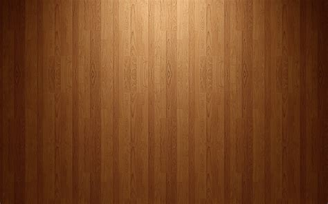 wood floor pattern wallpaper 4356