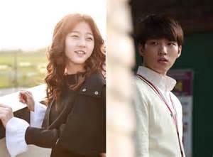 imagenes de school love on high school love on 하이스쿨 러브온 drama picture