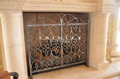 Wooden Fireplace Screen by 26 Best Images About Interior On Clean Sofa