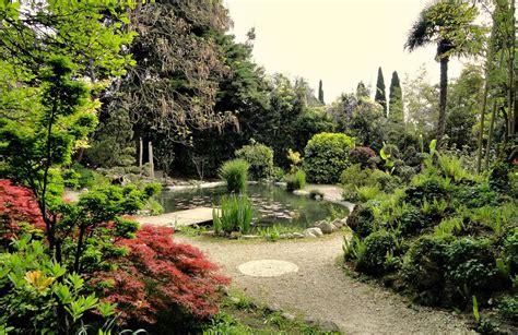 mondo giardino gardone riviera perla lago di garda e giardino mondo