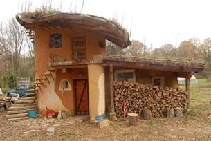 cob houses in the cob house earthen acres