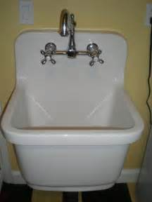 where to buy this kohler vintage style sink