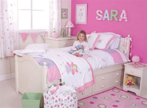 Bedroom Accessories For Girls Girl S Bedroom Ideas Pretty Girls Bedroom Ideas Girls Room Ideas