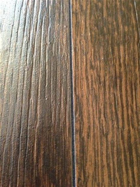 black epoxy grout for wood plank tile diy pinterest dark wood tiles and colors