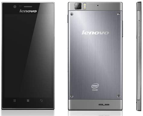 Hp Lenovo Bekas A369i harga hp android lenovo semua tipe spesifikasi panduan membeli