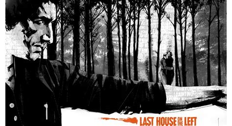 the last house on the left full movie 13 days of halloween day 12 ashe collins on the last house on the left 1972