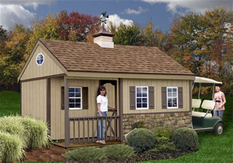 ez up wood sheds garden summer house and shed