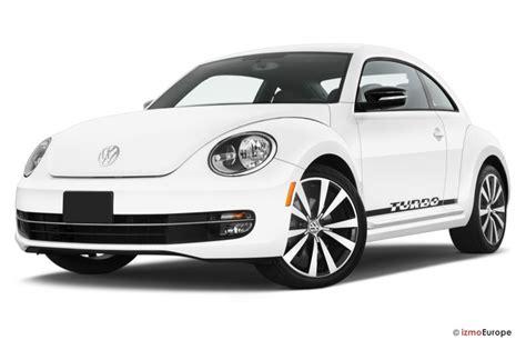 Lease Volkswagen Beetle by Zoek Auto Met Beetle Lease
