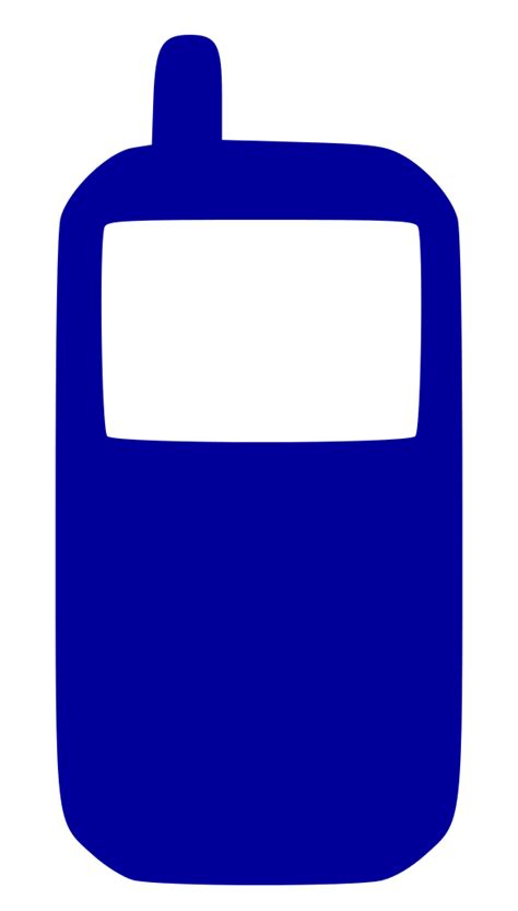phone icon file cell phone icon svg wikimedia commons