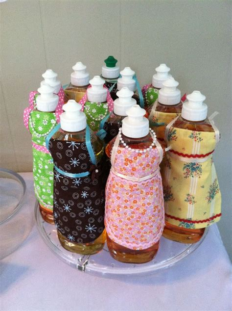 kitchen bridal shower favor ideas 270 best bridal shower ideas images on