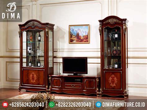 Lemari Hias Tv Murah bufet tv lemari hias minimalis mewah meja tv minimalis