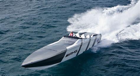 speed boats for sale ont des r 234 ves pleins d 233 toiles photos mercedes forum marques