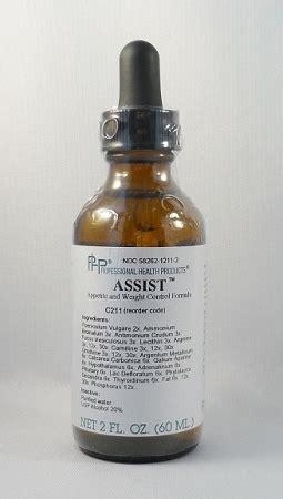 Mediral Hcg Detox Drops For Sale by 2oz Assist Appetite Suppressant Formula Diet Support