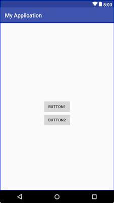 xamarin auto layout tutorial reference
