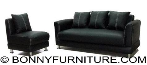 fendi sofa set 311 bonny furniture