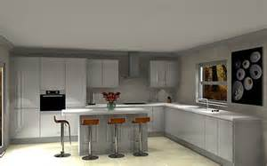 Modern Sink Cabinets For Bathrooms - northampton kitchens and bathrooms