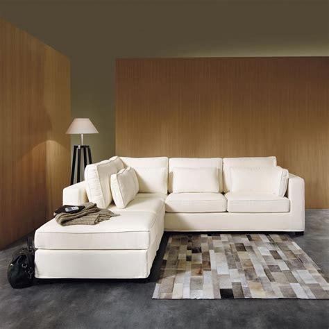 tappeto in pelle tappeto in pelle 140x200 arty maisons du monde