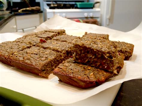 top protein bar recipes 100 diy protein bars protein bars recipe epicurious com the best homemade