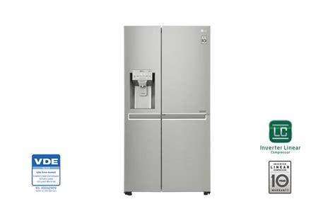 lg appliances repair samsung vs lg refrigerator reviews lg lg door in door refrigerator lg uae