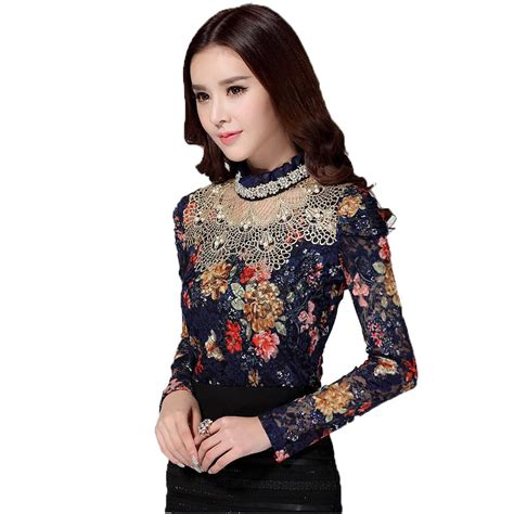 design your clothes cheap online buy wholesale china designer clothes from china