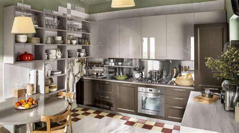 immagini cucine catalogo veneta cucine catalogo 2017 foto design mag