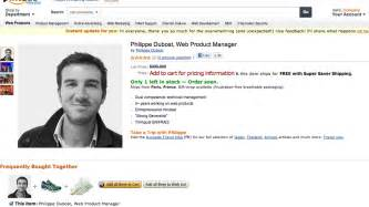 good cv exles australia news fake amazon page is best online resume ever