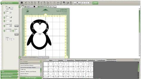 cricut craft room software cricut craft room design software peenmedia