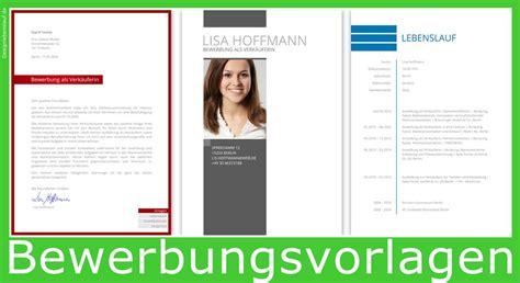 Lebenslauf Bewerbung Lehrstelle Lebenslauf Bewerbung Zum Sofortdownload In Word Open Office