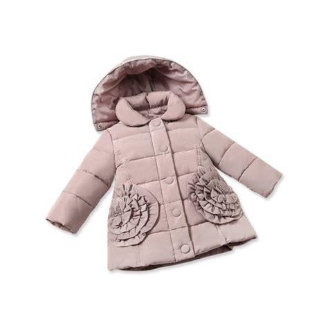 winter coats for baby winter coats for baby coat racks