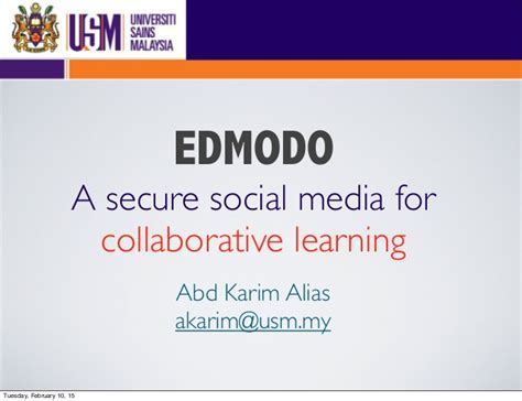 edmodo official website edmodo