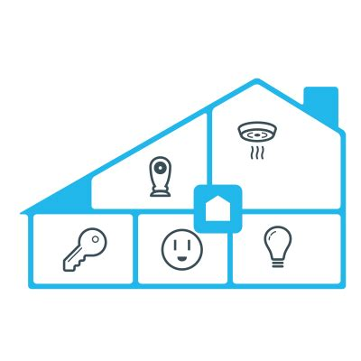thermostats programmable thermostats and more at the