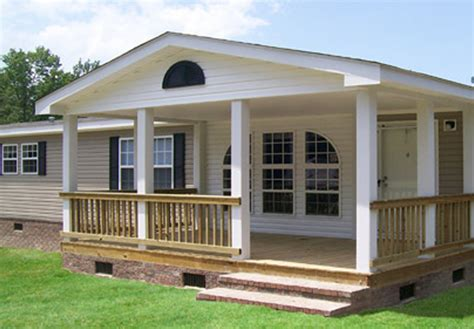 new manufactured homes prices important things about new mobile home prices mobile