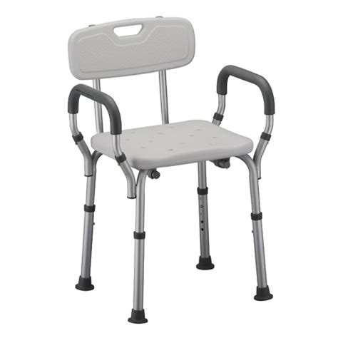 Bath Shower Chairs shower chairs bathroom safety store los angeles