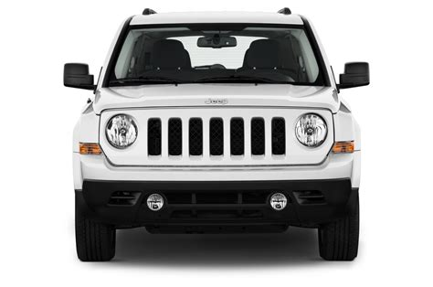patriot jeep 2013 2013 jeep patriot reviews and rating motor trend