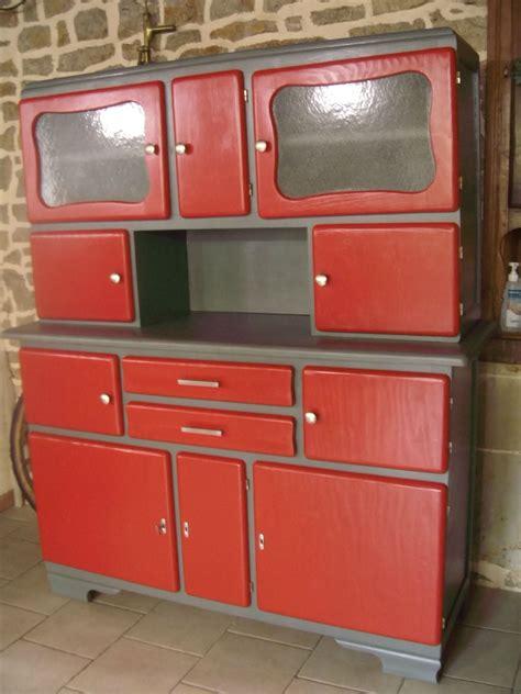 buffet de cuisine occasion buffet de cuisine 233 e 50 photo de meubles et objets