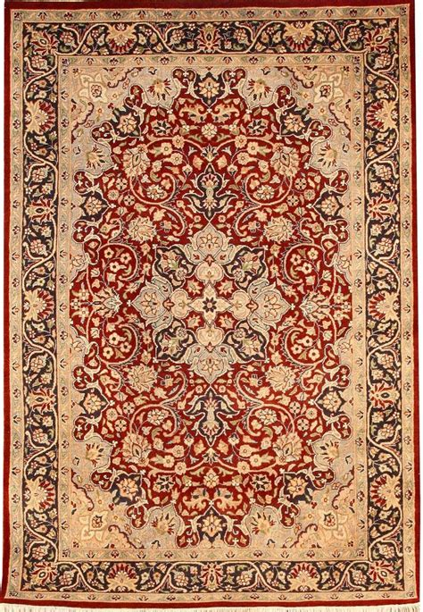 rugs iran best 25 carpet ideas on industrial carpet ancient and