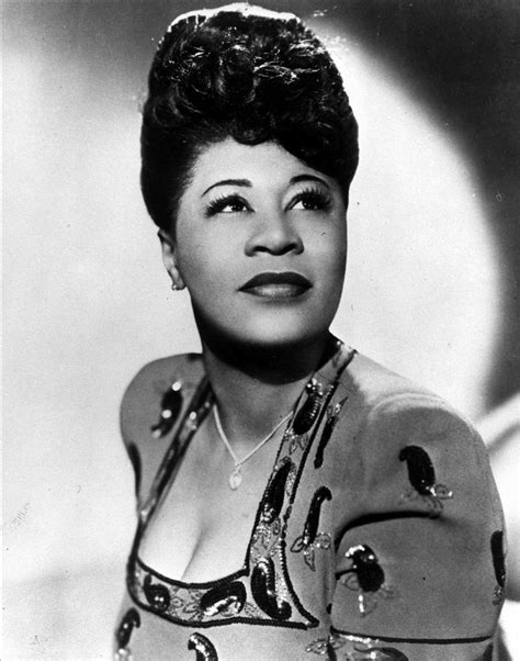 ella fitzgerald little people 1786030861 ella fitzgerald radio listen to free music get the latest info iheartradio