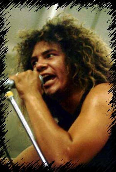 Roger Martinez No Til Metal Cd Gallery Vengeance Rising
