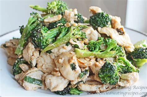 clean dinner 7 day clean diet plan clean diet plan meal