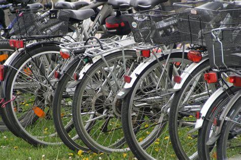 norme si鑒e auto bicicletta norme e prassi vigileamico